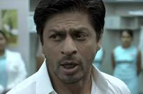 Why Indian Olympians should watch SRK's Chak De India speech on 70th Independence Day?