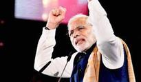 PM Modi's visit helped build Indo-UK ties: Mathai