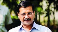 'Throw out corrupt AIADMK and DMK': Kejriwal asks Tamil Nadu people to vote for Kamal Haasan