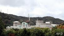 Japan nuclear reactor atop active fault: regulator