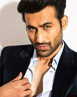 Bollywood's Parsi power!