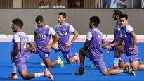 Hockey World League Final   Semi-final Preview: 'Unpredictable' India face Olympic champs Argentina