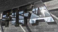 Normalisation committee appointed for the Argentine FA