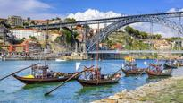 Things to do in Porto, Portugal: A three minute guide
