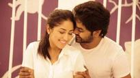 Tamilselvanum Thaniyar Anjalum movie review: Enjoyable only in parts