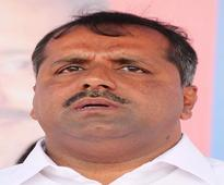 Will resolve major issues dogging sector: U T Khader