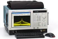 Tektronix brings RSA7100A wideband signal analysis solution