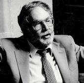 Don Jelinek, leftist lawyer and former Berkeley councilman, dies