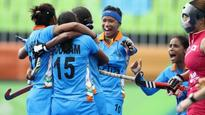 Rio 2016: Always been about men, women hockey team now deserves a little attention, says coach