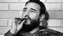 Fidel Castro: The Burden of a Name, By Dele Agekameh