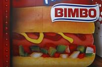 Mexico's Bimbo enters India with 65 percent stake in Ready Roti