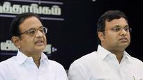 Aircel-Maxis deal: Karti Chidambaram gives ED investigation a miss