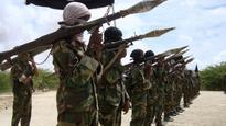 Suspected Al Shabaab militants kill three village elders in Kenya