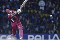 Live Score, Tri-Series: West Indies vs South Africa, 9th ODI