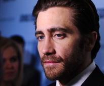 Jake Gyllenhaal Back To Broadway For Burn This Revival