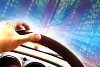 Apple Hires QNX Founder to Work on Autonomous Car Initiative