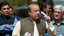 Panamagate: Even as Nawaz Sharif contest charges, Pakistan's lawyers demand resignation