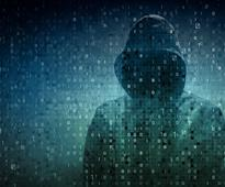 European workers vulnerable to social engineering attacks