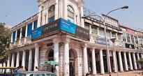 Delhi's Khan Market Two Spots Down In Global Retail Ranking
