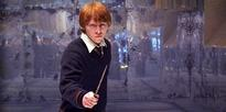 Reducio tax bill! Harry Potter star fights HMRC in court by William Robins