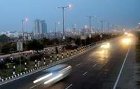 No more bottlenecks: E-way to get wider, 2 more tunnels