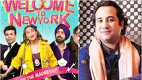 Welcome To New York song row: Indian Film and TV Producers Council to ban Pakistani artists from working in Hindi Cinema