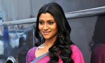 Konkona Sen Sharma sweeps Best Director, Best Actress awards at New York Indian Film Festival