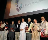 Why so few south Indian films in Indian Panorama, asks Kannada filmmaker