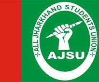 Jharkhand's AJSU expanding base to contest 2019 polls