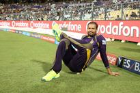 Yusuf Pathan suspended by BCCI after failing dope test