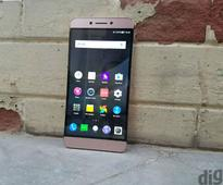 Top tech deals at Amazon's Great Indian Festival (October 3)