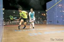 Shahjehan stuns Mazen to keep Pakistan alive