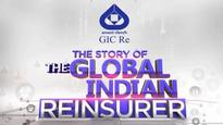 Global Indian Reinsurer: IRDAI regulates promotes insurance industry in India