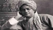 Swami Vivekananda's Chicago address: Here is the full speech of 'Indian Hindu monk'