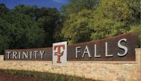 Johnson Development Negotiating Purchase of $1.3B Community