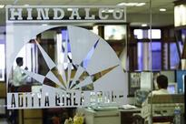 Hindalco Q1 profit jumps fivefold to Rs294 crore as costs decline
