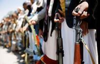 Yemen suicide attacks kills 45 army recruits