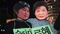 What you should know about South Koreas political scandal: the same old story - but with a twist?