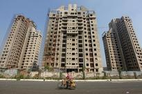 Elan group buys 7 acres in Gurgaon from Suncity for Rs 120 crore