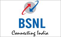 BSNL launches GST solutions with Masters India