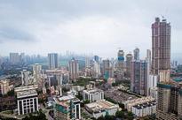 Peninsula Brookfield buys flats worth Rs120 crore from Omkar Realtors
