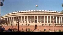 Shashi Tharoor's bill for presidential-type city govts likely to come up in Parliament's Winter Session