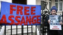 The curious case of Julian Assange and the United Nations Working Group on Arbitrary Detention