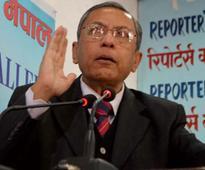 Nepal-India ties special, says Rae
