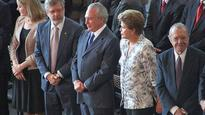 Brazil's Hour Of Reckoning  Analysis