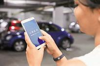 Drivers with all India permits can operate cabs on aggregator platforms: HC