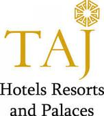 June Specials from Taj Hotels Resorts and Palaces