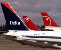 Delta Air Lines signs up for 37 A321 planes from Airbus