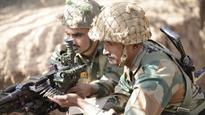 Army Facing Shortage of Over 8,600 Officers: Government