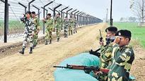 BSF seizes contraband worth Rs 90 crore near India-Pakistan border